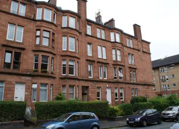 Thumbnail 1 bed flat to rent in Crathie Drive, Thornwood