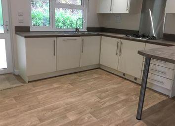 2 bed mobile/park home for sale in Stanwell Park, West Kingsdown, Sevenoaks, Kent TN15