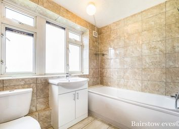Thumbnail 2 bed flat to rent in Craven Gardens, Barkingside, Ilford