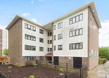 Thumbnail 2 bed maisonette for sale in Isleworth, Richmond-Upon-Thames