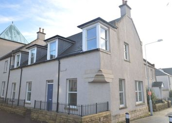 Thumbnail 2 bed flat for sale in Maltings Road, Kirkcaldy