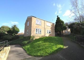 1 bed flat for sale in High Green, High Street, Kingsthorpe, Northampton NN2