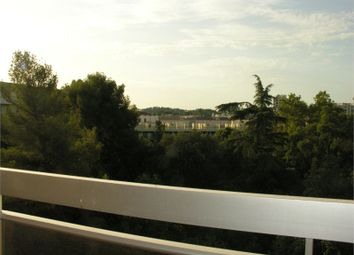Thumbnail 3 bed apartment for sale in Provence-Alpes-Côte D'azur, Var, Toulon