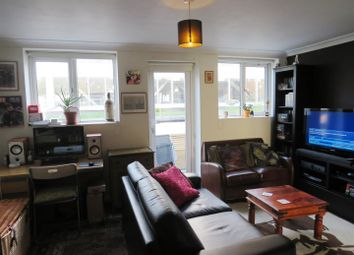 Thumbnail 1 bed flat to rent in Baker Street, Brighton