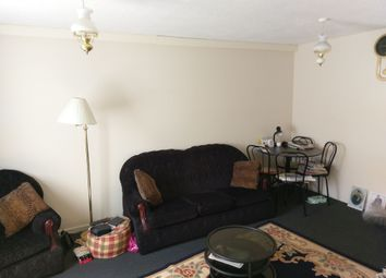 Thumbnail 1 bed maisonette for sale in Sorrell Close, Thamesmead