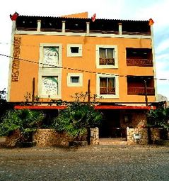 Thumbnail Hotel/guest house for sale in Hotel Porto Do Vento, Hotel Porto Do Vento, Cape Verde