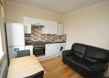 Thumbnail 1 bed flat to rent in Cedar Road, London