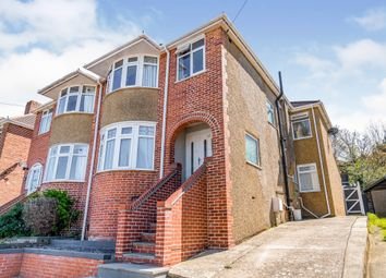 Gainsford Road, Southampton SO19, south east england property