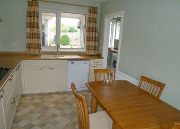 Thumbnail 3 bedroom property to rent in Friends Road, Norwich