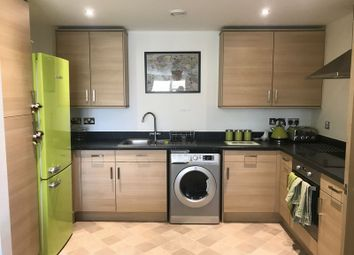 2 bed flat for sale in Military Road, Hilsea, Portsmouth PO3