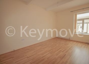 Thumbnail 2 bedroom end terrace house to rent in Orleans Street, Buttershaw, Bradford