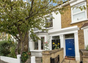 Thumbnail 3 bed property for sale in Gladstone Road, London