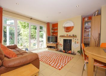 2 bed flat for sale in Malmesbury Close, Eastcote, Pinner HA5