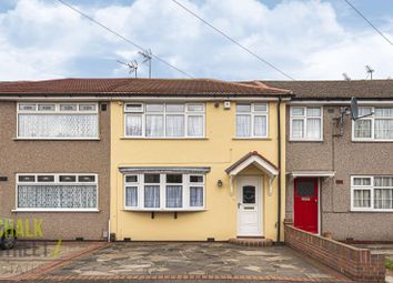 Morecambe Close, Hornchurch RM12. 3 bed terraced house