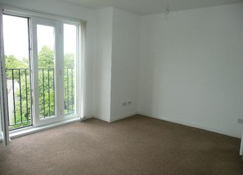 Thumbnail 2 bed flat to rent in East Greenlees Gardens, Glasgow