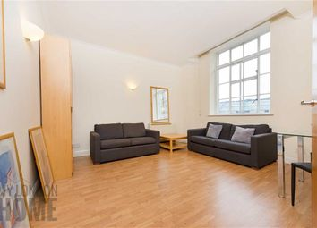 Thumbnail 2 bed property to rent in North Block, County Hall, London, London