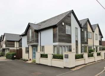 Thumbnail 3 bed end terrace house for sale in Cedar Gate, Ringwood