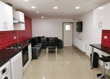 7 bed terraced house to rent in Alton Road, Selly Oak B29