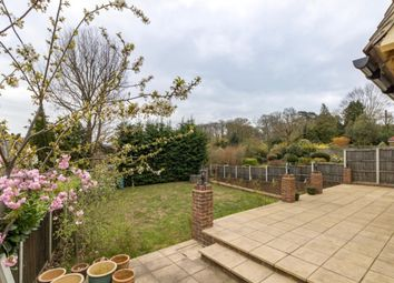 4 bed semi-detached house for sale in Sandy Lane, Bearsted, Maidstone, Kent ME14