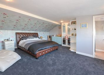 Thumbnail 3 bedroom bungalow for sale in Hawthorn Spinney, Huntington, York