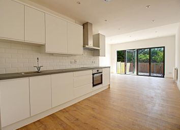 Thumbnail 2 bed maisonette to rent in Heatherton Terrace, Squires Lane, Finchley