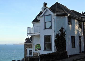 Draycott Cottages, St Ives, Cornwall TR26