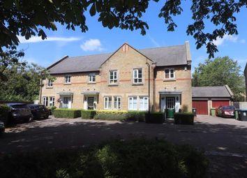 Grenadier Place, Caterham, Surrey CR3. 3 bed end terrace house
