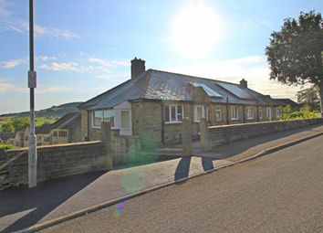 Thumbnail 3 bed detached bungalow to rent in White Wells Road, Scholes, Holmfirth