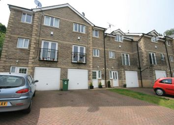 Thumbnail 4 bed property for sale in Acre Park, Bacup