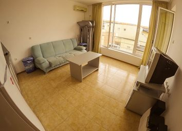 Thumbnail 1 bed apartment for sale in Palm Court, Sunny Beach, Bulgaria