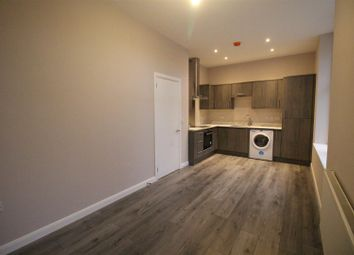 Thumbnail 1 bed flat to rent in Northgate, Darlington