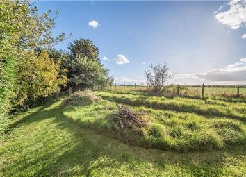 Thumbnail 4 bed detached house for sale in Henley Road, Sandford-On-Thames, Oxford