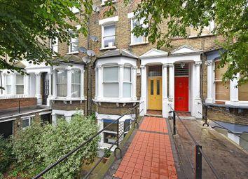 Thumbnail 2 bed flat for sale in Blackheath Road, Greenwich