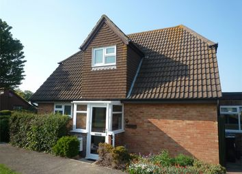 Thumbnail 3 bed property to rent in Charlesworth Drive, Birchington, Kent
