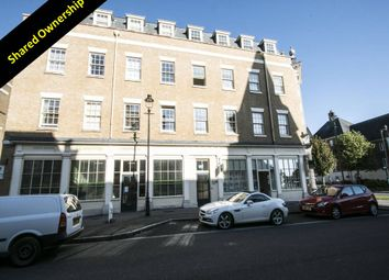 Thumbnail 1 bedroom flat for sale in Arch Point House, Dorchester