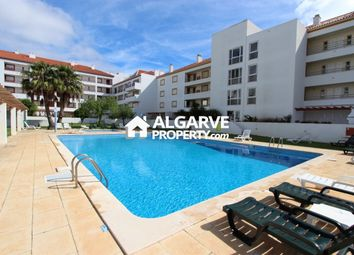 Thumbnail 1 bed apartment for sale in Vilamoura, Quarteira, Algarve