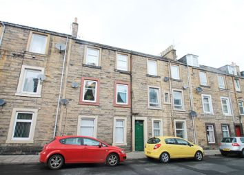 Thumbnail 1 bed flat for sale in 13, Trinity Street Ground Floor Left, Hawick Scottish Borders TD99Nr