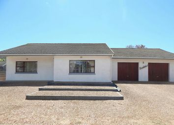 Thumbnail 3 bed detached house for sale in 45 Uys St, Heidelberg - Wc, Heidelberg, 6665, South Africa