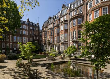 Thumbnail 3 bed property for sale in Green Street, London