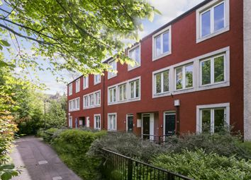 Thumbnail 3 bed maisonette for sale in 11 Bedford Street, Edinburgh
