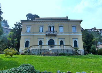 Thumbnail 4 bed duplex for sale in Apartment Tradizionale, Menaggio, Como, Lombardy, Italy