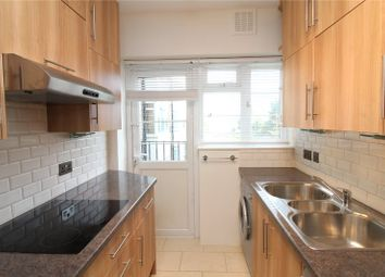 Thumbnail 2 bed flat to rent in Vincent Court, Bell Lane, Hendon, London