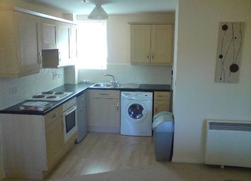 Thumbnail 2 bed flat to rent in Parklands, Caerphilly Road, Llanishen, Cardiff