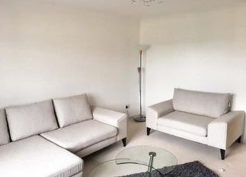 Thumbnail 2 bed flat to rent in Mackie Place, Elrick