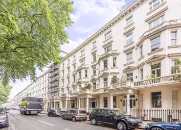 Thumbnail 2 bedroom flat for sale in St Georges Square, Pimlico