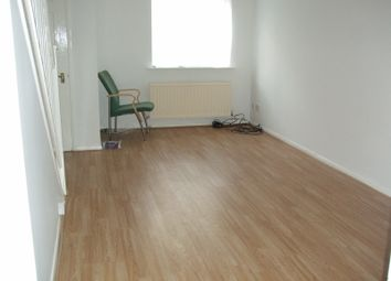 Thumbnail 2 bed terraced house for sale in Kitto Road, London