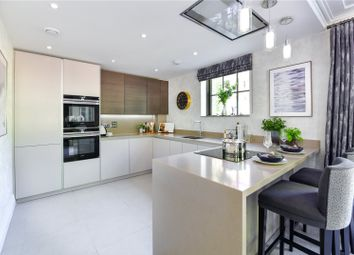Taplow Riverside, Taplow, Maidenhead SL6, south east england property