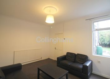 Thumbnail 3 bed terraced house to rent in Denison Road, Colliers Wood