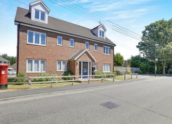 Thumbnail 1 bed flat for sale in Cants Lane, Burgess Hill