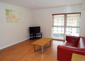 Thumbnail 1 bed flat to rent in Curzon Place, Gateshead